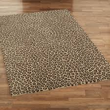 animal print area rugs. Leopard Print Rugs Cheap Terrific Modern Animal Area Rug 8x11 Zebra Safari Carpet Small