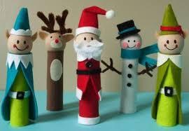 Christmas Craft Ideas  Christmas CelebrationsCraft Items For Christmas