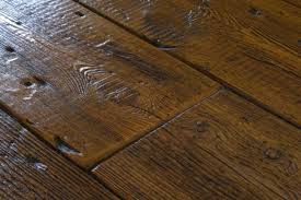 how much does it cost to lay solid wood flooring