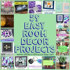 diy crafts for room decor easy easy diy room decor projects on diy room decor easy