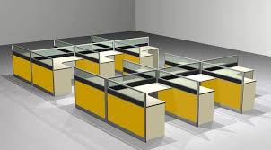 office partition for sale. Sell Office Partition,office Workstation,office Panel,#OP003 Partition For Sale