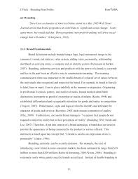 essay on hobbies reading your favorite