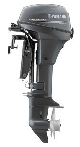 yamaha 9 9 outboard for sale. magnify yamaha 9 outboard for sale a