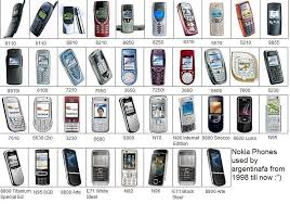 nokia old models. all nokia phones photo - 1 old models d