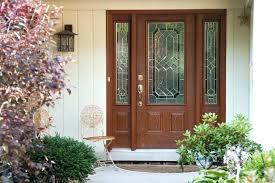 exterior door jamb repair exterior door window frame replacement front door window frame replacement replacing front door frame cost full diy exterior door