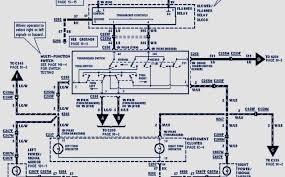 2003 ford f350 wiring diagram 1985 ford f150 alternator wiring 2003 ford f350 wiring diagram 1985 ford f150 alternator wiring diagram wiring diagrams schematic