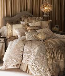 bedding from neiman marcus floine