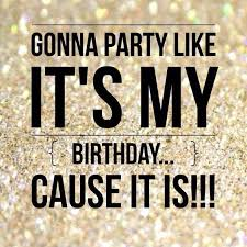 18th Birthday Quotes New 48th Birthday Messages Wishes Quotes Greetings Sayings Love