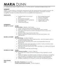 Live Career Cover Letter Template Resume Template Cover Letter