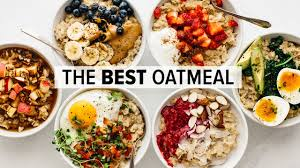 We did not find results for: Easy Oatmeal Recipe Healthy Toppings Downshiftology
