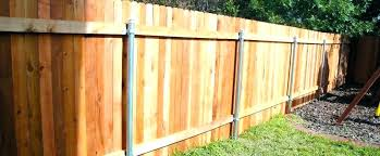 building a privacy fence gate privacy fence options build a privacy fence fence ideas