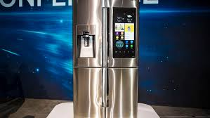 samsung products 2016. a web-connected fridge from whirlpool samsung products 2016 7