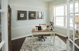 rugs for home office. traditional home office with shauna stone rug hardwood floors interior wallpaper diez metal rugs for n