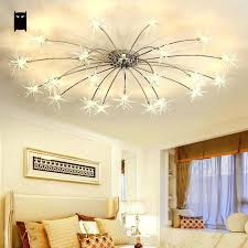 kids ceiling lighting. Kids Ceiling Lights Extraordinary Lighting Fixtures Also For  Room And Nursery . T