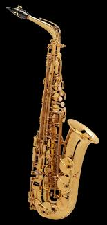 Best 25 Best saxophone ideas on Pinterest
