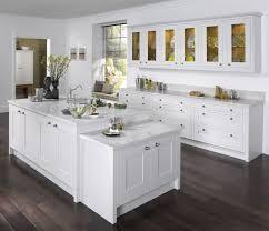 oak cabinets painted whitepainted oak kitchen cabinets  Choose Oak Kitchen Cabinets for