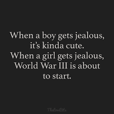 50 Funny Love Quotes And Sayings With Pictures Thelovebits