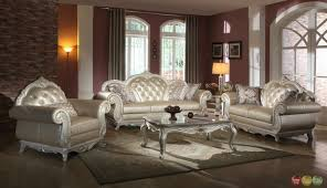 Modern Sofa For Living Room Extraordinary Kerala Two Living Sets Modern And Benjamin Images Accent Set Sofas