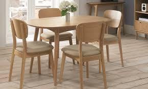 compact apartment furniture. Brilliant Furniture Furniture For Small Apartments And Compact Apartment