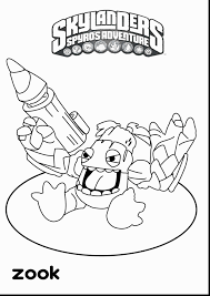 Conflict Resolution Coloring Pages Elegant Best For Book Publishing