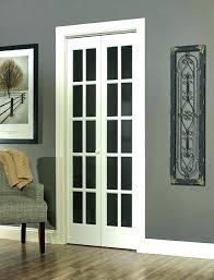 interior frosted glass door. Interior Bifold Doors Classic Glass French  Frosted Interior Frosted Glass Door