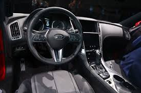 2018 infiniti q60 convertible. simple 2018 2018 infiniti q60 convertible interior dimensions  topsuv2018 for infiniti q60 convertible