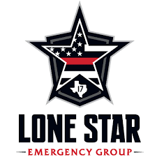 LONE STAR EMERGENCY GROUP IS NEW E-ONE DEALER IN TEXAS