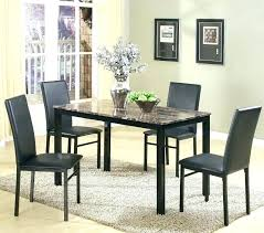 material to cover dining room chairs affordable dining room chairs dining room table and chairs