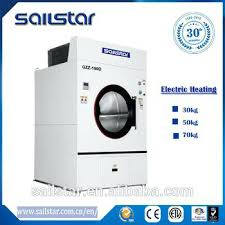 dryer that folds clothes. Dryer That Automatically Folds Clothes Automatic Folding Electric With -