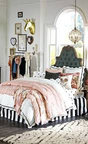 bedroom inspiration for teenage girls. Teenage Girls Rooms Inspiration Large Size Outstanding Room  Colour Photo Design Girl . Bedroom For H