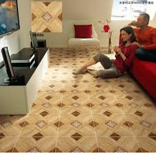 Tile For Restaurant Kitchen Floors Restaurant Kitchen Flooring Commercial Kitchen Flooring Options