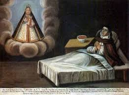 In the late 15th century, with plague ravaging the land, benedetta carlini joins the convent in pescia, tuscany, as a novice. Benedetta Carlini Was A Catholic Nun And Mystic In The 16th Century Italy Who Had A Lesbian Relationship With Another Nun Wikipedia