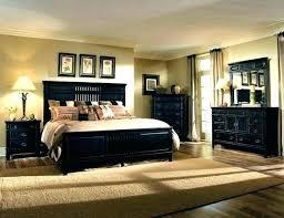 bedroom ideas with black furniture. Brilliant With Black Furniture Bedroom Ideas Colors For  Wall Color With   To Bedroom Ideas With Black Furniture L