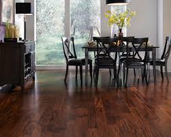 Expert Advice: Engineered Hardwood Flooring | Lumber Liquidators