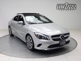 2018 mercedes benz cla 250 4matic. beautiful cla 2018 mercedesbenz cla 250 4matic  dealer in mn u2013 new  and used dealership serving bloomington st paul maple grove intended mercedes benz cla 4matic