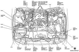ford expedition spark plug diagram in addition 2001 ford escape ford expedition spark plug diagram in addition 2001 ford escape spark addition 2004