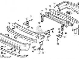 bmw i serpentine belt wiring diagram for car engine 5tdzoozzegi also e83 fuse box likewise t3403720 need bmw 330i serpentine belt diagram in addition bmw