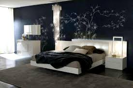 Silver Furniture Bedroom Home Decorating Ideas Home Decorating Ideas Thearmchairs