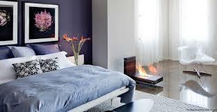 Purple Bedroom Wall Grey And Purple Bedroom Captivating Dark Purple Bedroom Ideas