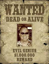Make A Wanted Poster Free Online Free Wanted Poster Maker Make A Wanted Poster Online Free