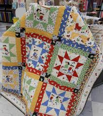 Quilt Patterns Using Panels Cool Decorating