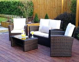 patio furniture sectional clearance medium size of outdoor furniture sectional patio clearance sofa medium size of