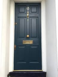 Front Doors  Fun Coloring Farrow And Ball Front Door  Farrow - Farrow and ball exterior colours