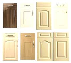 kitchen cabinet repair kit good model of kitchen cabinet door repair cost kitchen cabinets kitchen cabinet