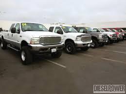 Buying Used - Diesel Power Magazine