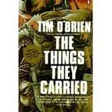 tim o brien the things they carried essay swot analysis best buy tim o brien the things they carried essay