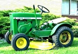 garden tractor battery tractors trailer s state plaza home depot