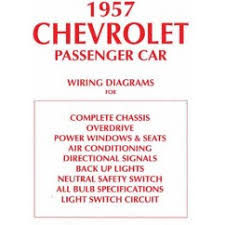 wiring diagrams bobs classic chevy 1957 bel air chevrolet car wiring diagram