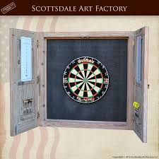 Wooden Games Room elegant dartboard cabinets Google Search Dartboard Cabinet 76
