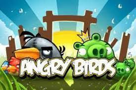 Angry Birds maker aims to become default app on India smartphones, Telecom  News, ET Telecom